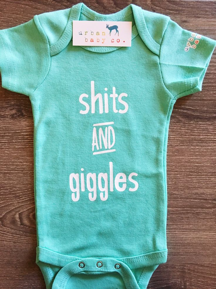 17 Best images about Urban Baby Co Apparel on Pinterest