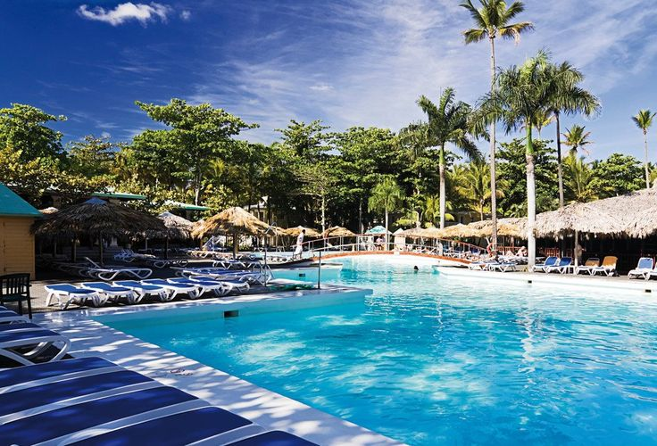 Доминикана, Пуэрто Плата 52 000 р. на 12 дней с 09 июня 2017 Отель: ClubHotel Riu Merengue 5* Подробнее: http://naekvatoremsk.ru/tours/dominikana-puerto-plata-54