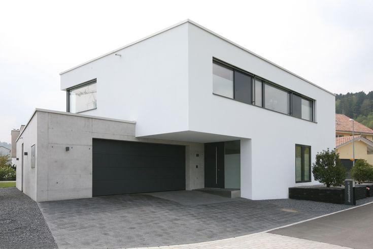 Architekt-Architekturbuero-Architektenhaus-Einfamilienhaus-Neubau-Wilen-010 – Dilger