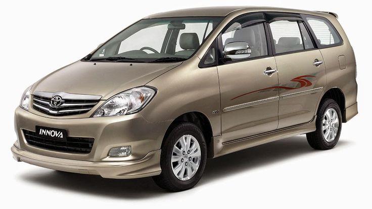 Rental Mobil Semarang - Kami melayanai Rental Mobil di sekitar Semarang. Kami menyediakan berbagai jenis moil dengan tawaran harga sewa mulai dari 150 ribu. Untuk Informasi selengkapnya bisa menghubungi kami di 081228505757 / 085866481973 / 087832416236 / 024 70250727