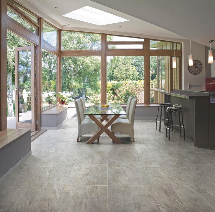 29 Best Dining Room Images On Pinterest  Room Tiles Wall Tiles Captivating Dining Room Tile Inspiration