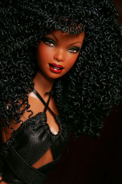 Barbie | Flickr - Photo Sharing!