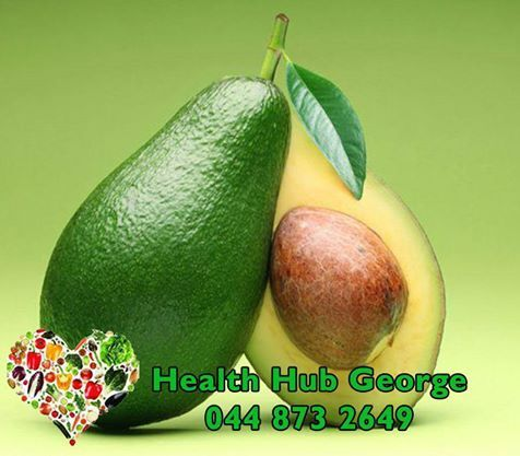 Avocado is incredibly nutritious and delicious. It is also very good for the health of your heart and can help to prevent you from getting heart diseases. #HealthyLiving #HealthHub