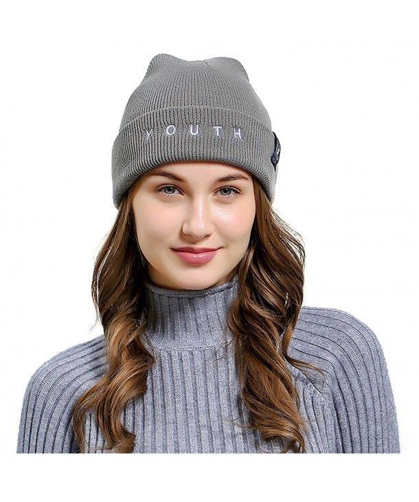 Hats   Caps 9e8cdb9c1559