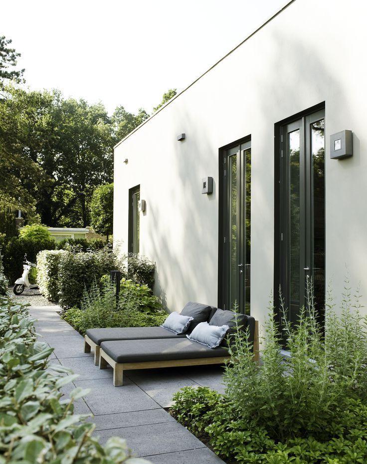 10+ Incredible Cozy Contemporary Home Ideas