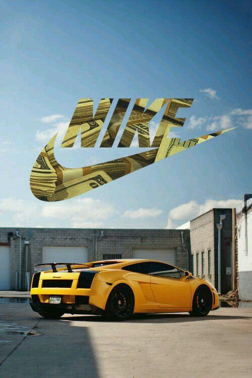 Fye Sports Cars