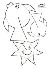Children Activities More Than 2000 Coloring Pages Juliandrah