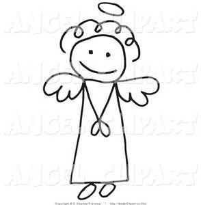 angel clip art bing images artwork pinterest clip bing clip art images for may bing clip art images bugs bunny