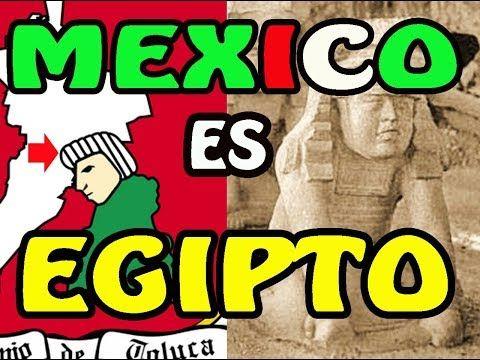 Luis Carlos Campos - Atlántida: ¡OOPART imposible  en Mexico !Exclusiva - http://www.misterioyconspiracion.com/luis-carlos-campos-atlantida-oopart-imposible-en-mexico-exclusiva/