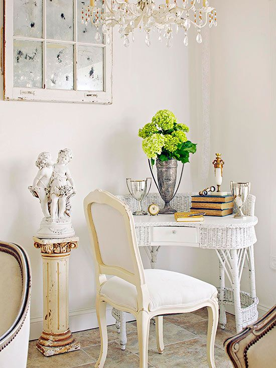 56 best Ideas for Encore Consign For A Cause images on Pinterest