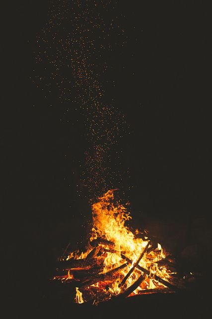 1000 ideas about bonfires on pinterest summer bonfire for Fire tumblr