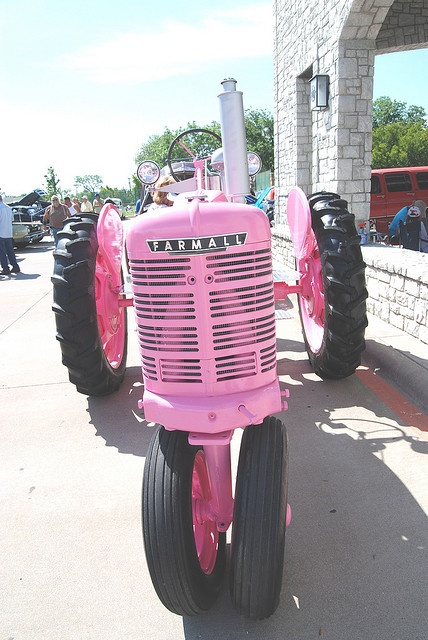 Douglas Garden Tractor Pulling Wheels : Best farmall b for mr douglas images on pinterest