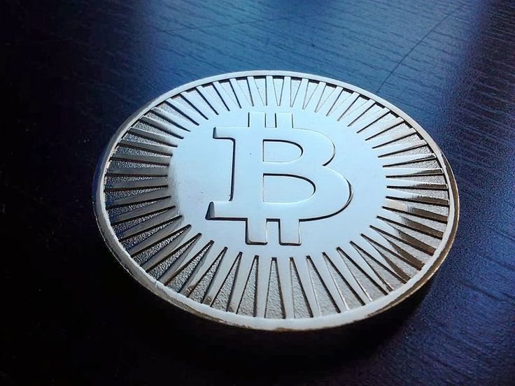 Preferred Writers Group: Bitcoin Trading We Saw This Coming