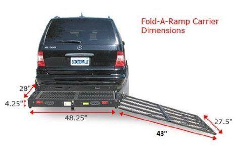 Cheap Handicap Ramp Designs, find Handicap Ramp Designs deals on ...