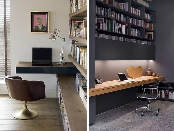 die besten 25+ versteckter schreibtisch ideen auf pinterest, Wohnzimmer dekoo