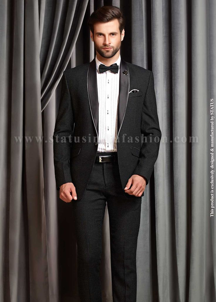 Mens Designer suit, wedding suit, groom suits, blazer suit, fashion ...