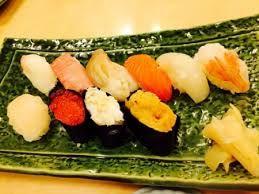 「札幌 大丸 すし善」の画像検索結果