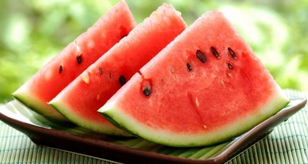 Amazing Health Benefits of Water Melon ★★★★★★★★★★★★★★★ Join for healthy living tips, fun DIY ideas and great new friendships! https://www.facebook.com/groups/GabrielesSkinnyFiber/
