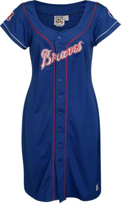 Braves T Shirts Women S