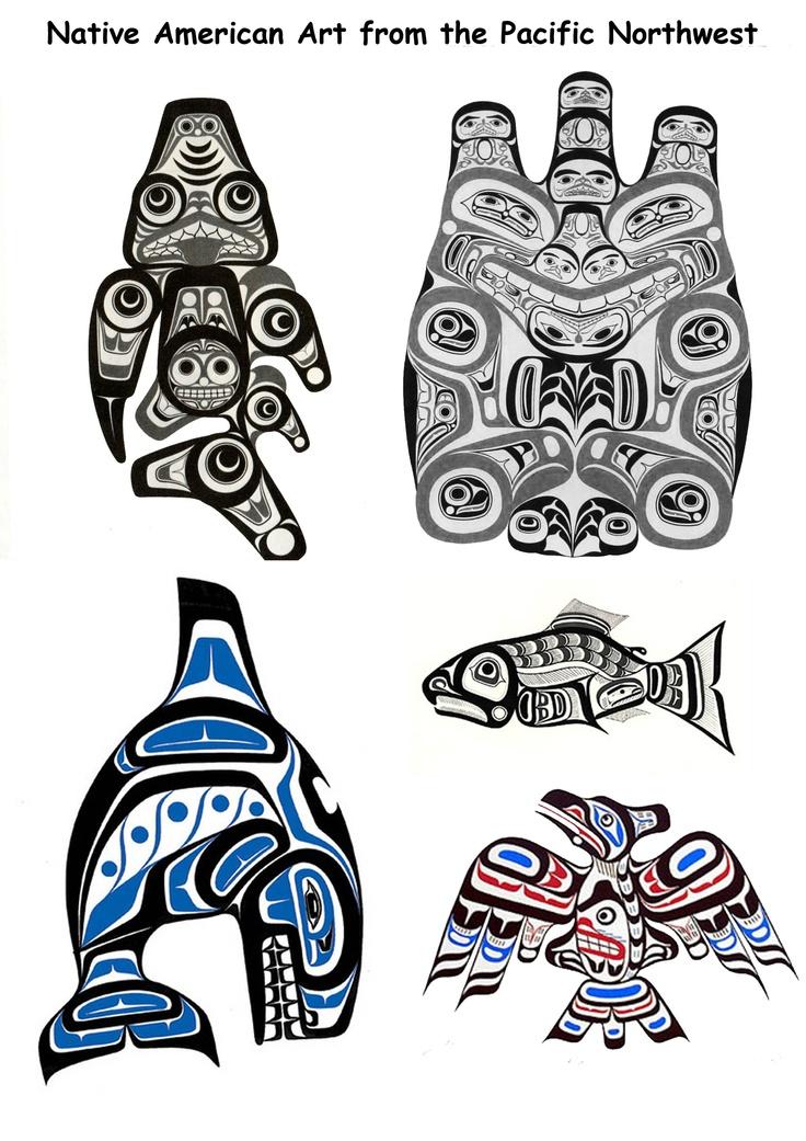 43 best applique designs patterns images on pinterest for Native design