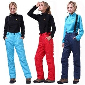 http://www.jollyoutdoor.com/solid-color-suspenders-detachable-pants-for-woman.html?a_aid=mariemvs