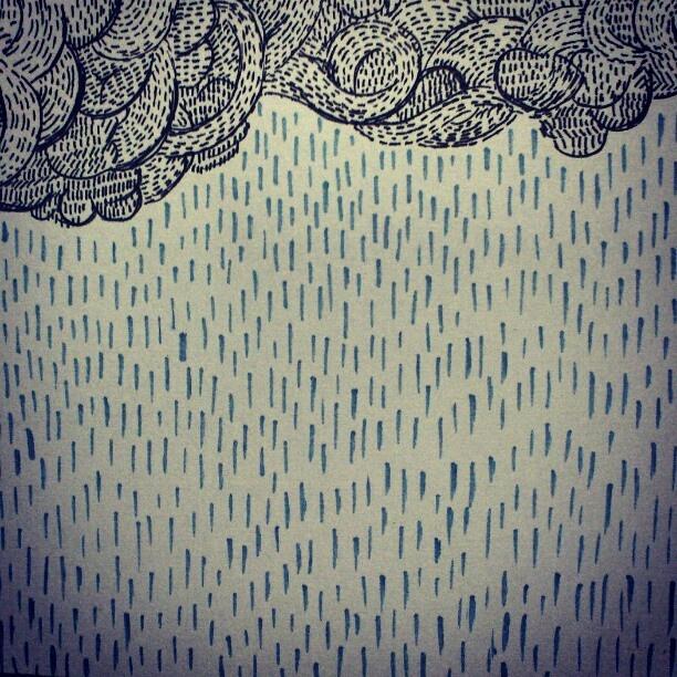 #Storm   http://instagram.com/qbrufau/