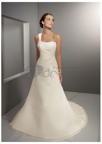 Abiti da Sposa in Pizzo-Vendita calda abiti da sposa in pizzo fidanzata