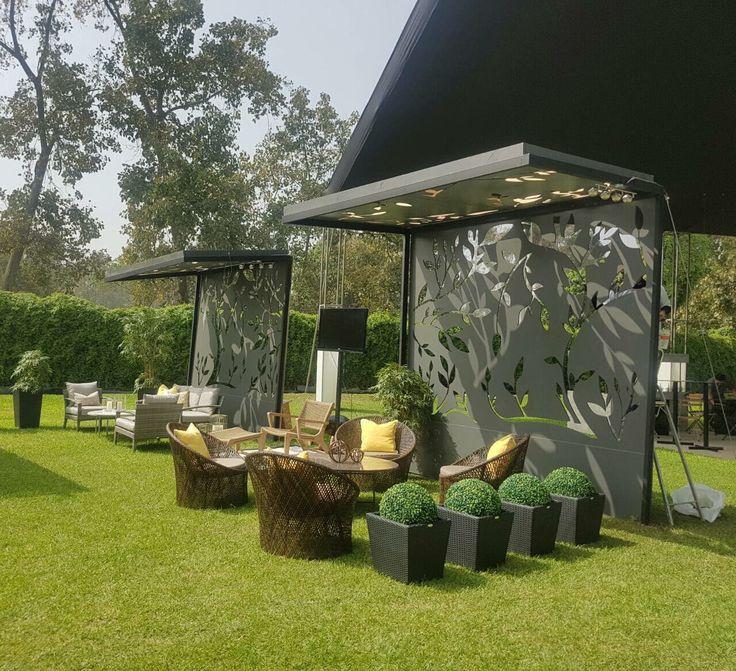 Sol sombra Mdf Panel decorativo diseño naturaleza Encuéntranos en Av. Benavides 5417 of 301 Surco