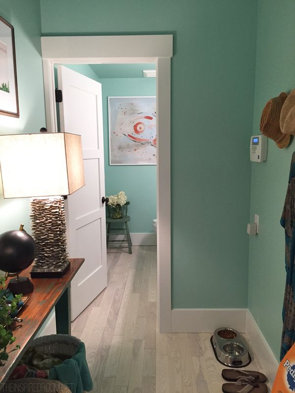 2016 hgtv dream home tour best bathroom paint colors on home inspirations this year the perfect dream bathrooms diy bathroom ideas id=36785