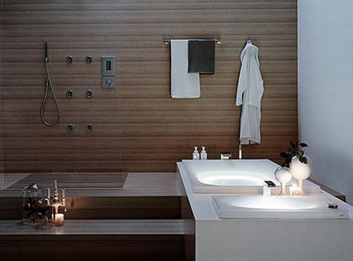 Bathroom Design Appealing Home Design Bathroom Ideas In 2013 With Sharp Part Of Bathroom Decoration