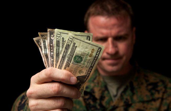 Cash advance visa desjardins photo 7