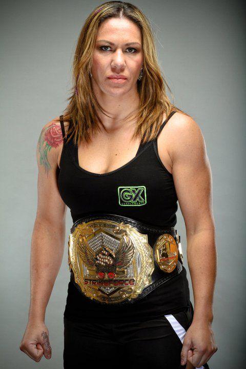 Fighter of the Day: Cris Santos! #CristianeSantos #cyborg #cyborgsantos #crissantos #ufc #invicta #mma #ufc #wsof