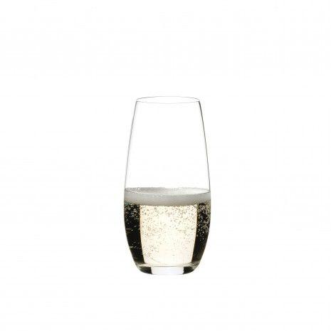 verres champagne the o wine verres sans pied vin verrerie id es cadeaux. Black Bedroom Furniture Sets. Home Design Ideas