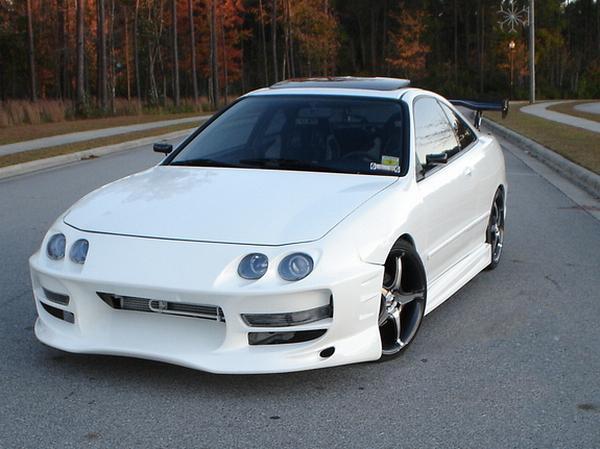 F Cd Ca Aff F F D Dc Bacc Ef Acura Tl Honda Acura on 1995 Acura Integra Ls Engine