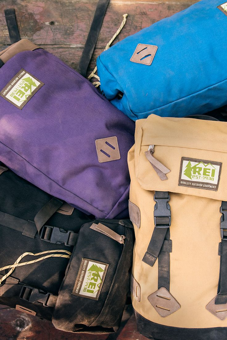 Mens leather gloves rei - Klettersac Pack