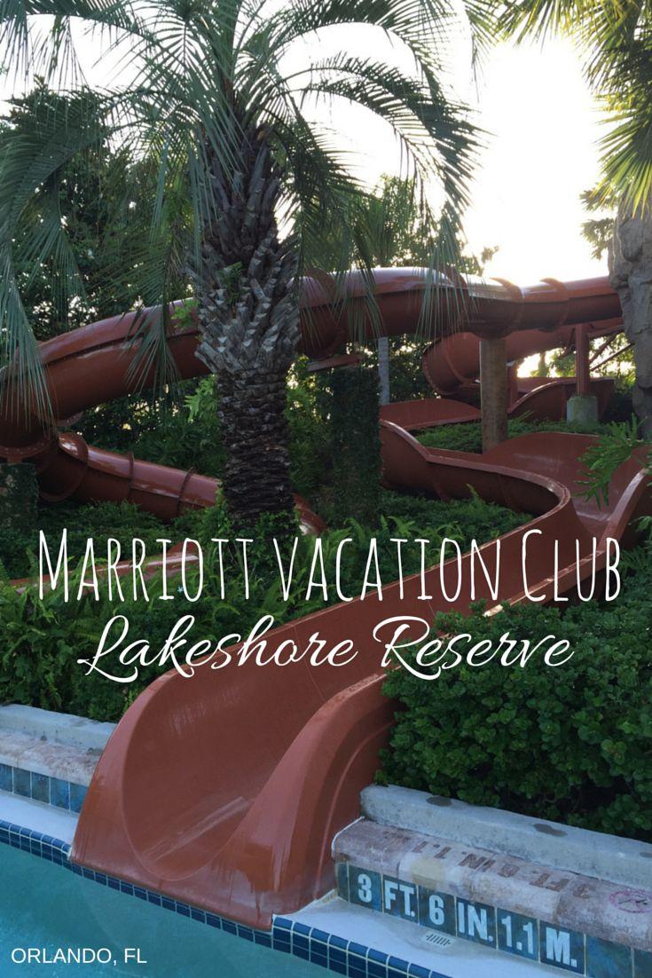 club sexyloo lakeshore