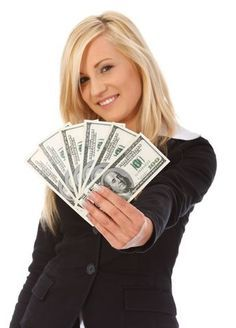 How to Make Quick Money Online.