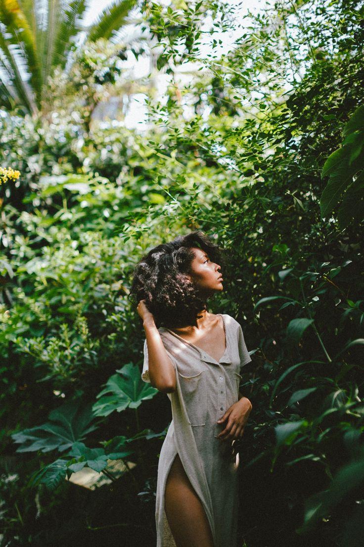Black Girl Magic   @thekatlifeblog