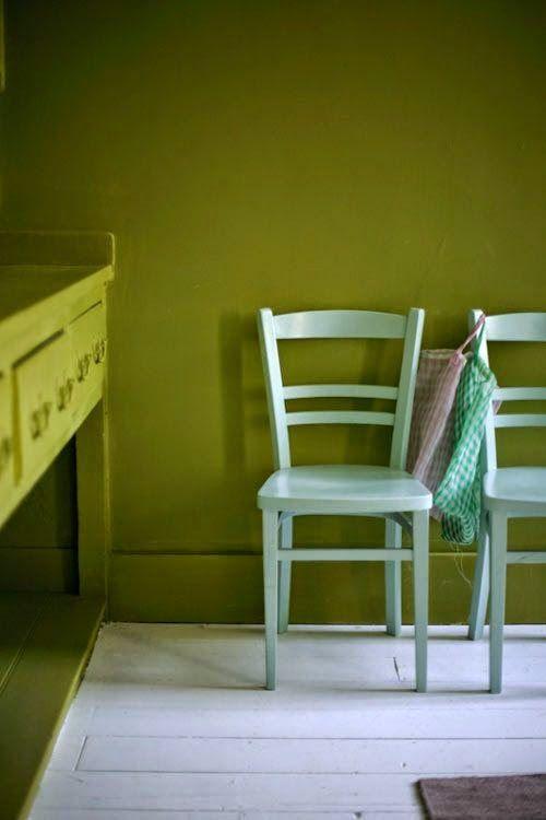 1000 id es sur le th me peindre des chaises en plastique - Peindre des chaises en plastique ...