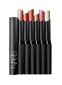 SPF + color!   Pure Sheer SPF Lip Treatment