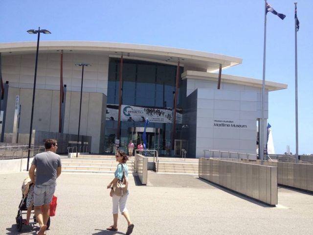maritime museum.jpg