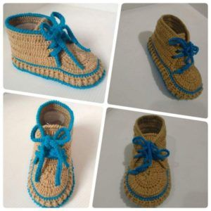 crochet-baby-shoes-35