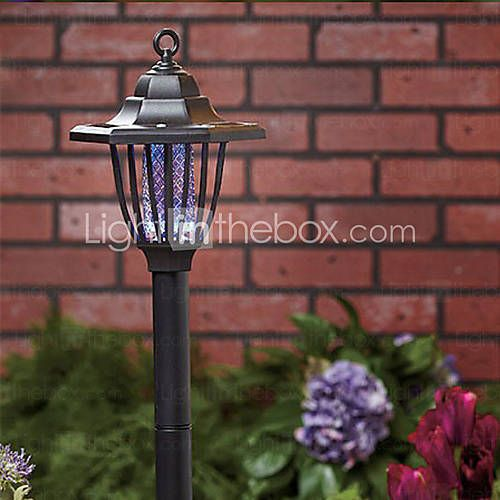 Reject Shop Outdoor Solar Lights: 17 Best Ideas About Mosquito Killer On Pinterest