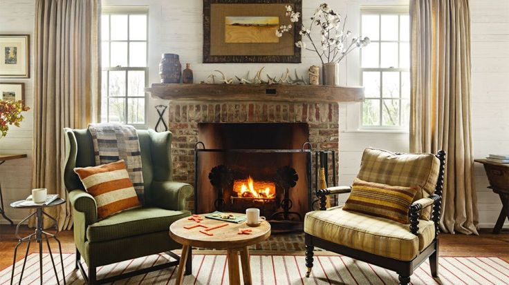 523 Best Images About Living Rooms On Pinterest Home Design House Tours And Settees