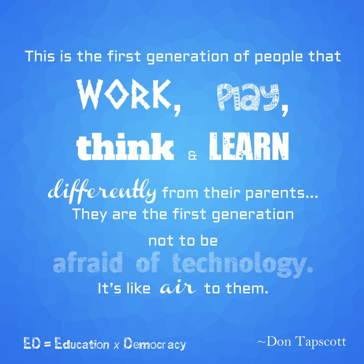 17 best images about inspirational education quotes