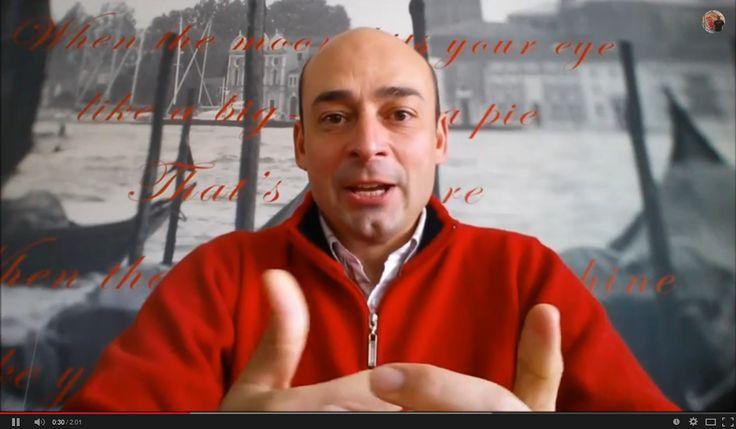 [VÍDEO 5/10] - #PESSOAS #MENTIROSAS - http://youtu.be/sF63eqz3KRU  Na minha opinião são das pessoas mais perigosas que podes ter perto de ti! #pessoasmentirosas #pessoasfalsas #mentira #frasesdepessoasmentirosas #pessoasaevitar #miguelduarte #ihaveadream #internetmarketer