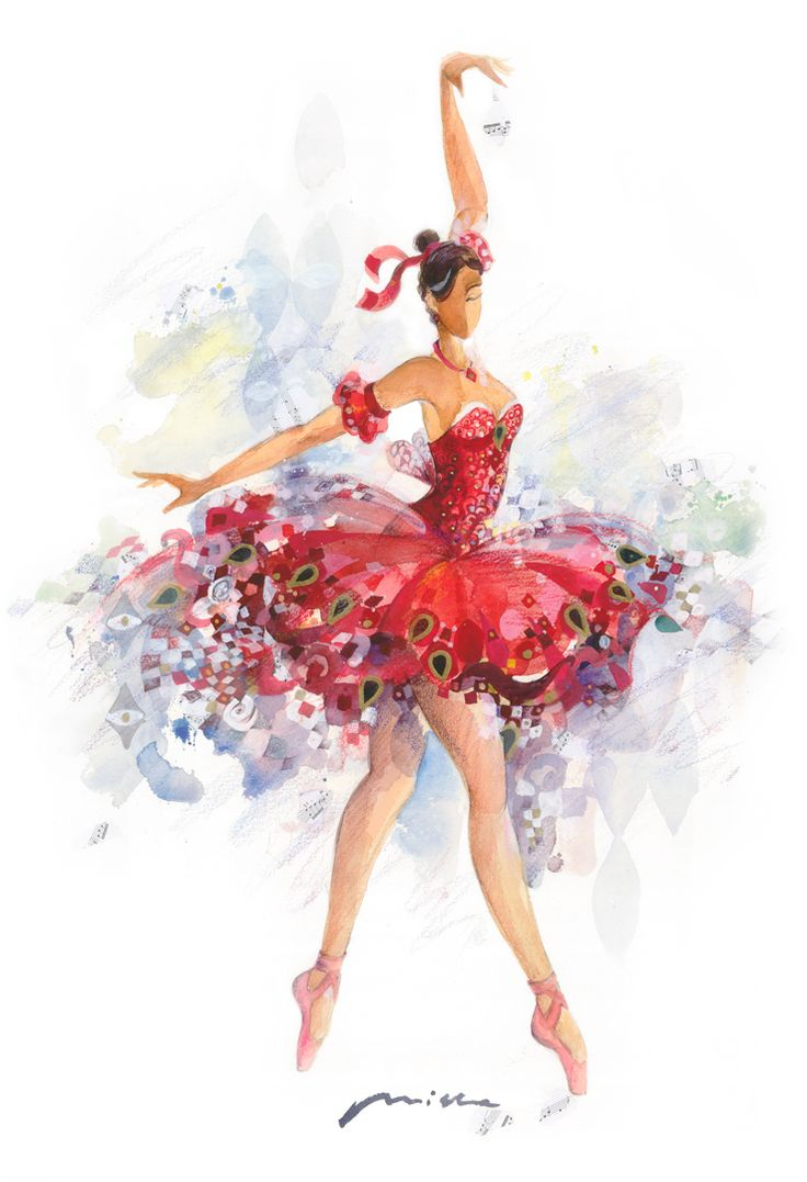 17 best images about costume sketches on pinterest for Ballet shoes christmas decoration
