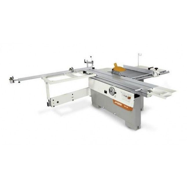25 best ideas about sliding table saw on pinterest for 10 foot sliding table saw
