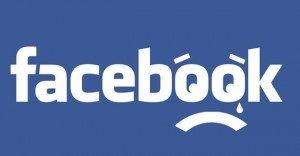 Grognards: Essere ignorati su Fb può calare l'autostimaNessun...