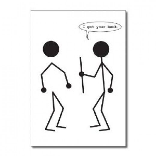 13 best images about Cards – Funny Cards for Friends Birthday